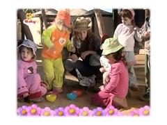 Baby Farmers