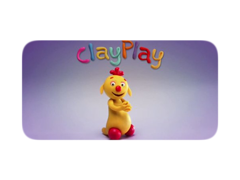 ClayPlay