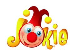 Jokie en Jet