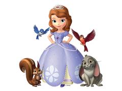 sofia het prinsesje filmpjes kijken bekijk hier alle